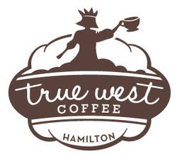 true west logo