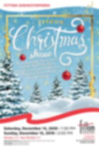 SeasonPoster_2019-2020_ChristmasShow_6.j