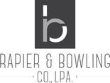 Rapier & Bowling Co. LPA..jpg