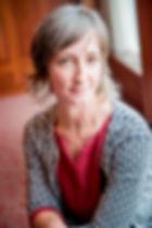 Cathy Mayhugh