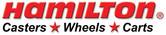 Hamilton_Logo _Casters_Wheels_Carts - up