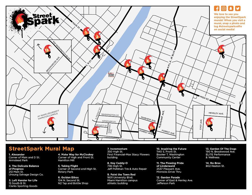 StreetSpark_Map 10-01.jpg