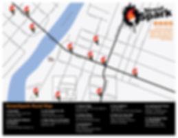 StreetSpark_Map-FINAL.jpg