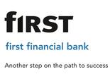 First Financial 2.jpg
