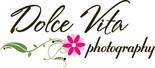 DV Logo FNL.jpg