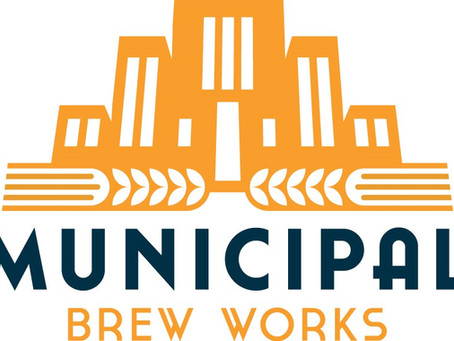 Community Rewards Spotlight: Municipal Brew Works