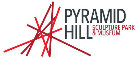 Pyramid-Hill_Logo_color_edited.jpg