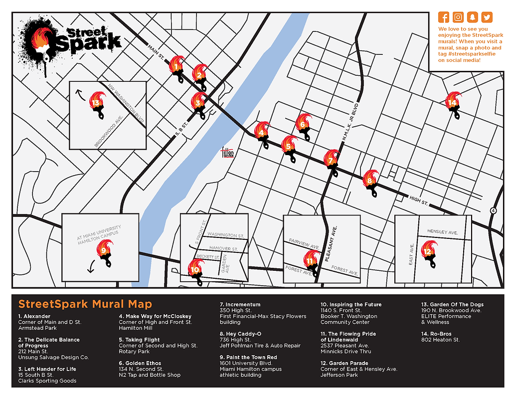 StreetSpark_2020 Map FINAL (002).png