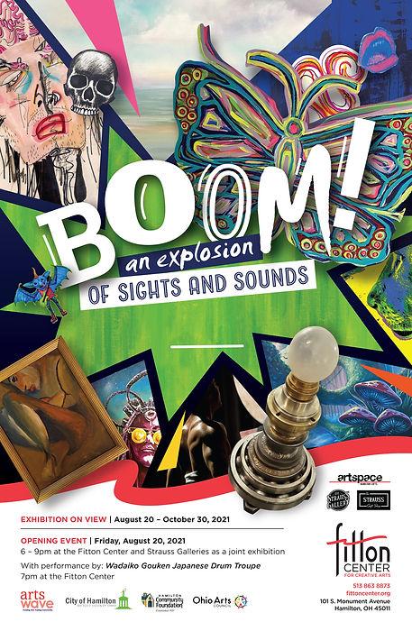 Fitton_BOOM_Exhibition_Poster_11x17-1-01.jpg