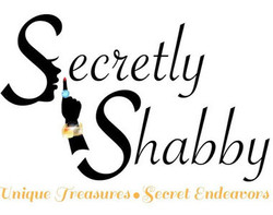 SecretlyShabby