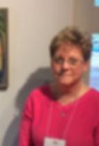 Teresa Wiegele