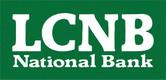 LCNB-logo.jpg