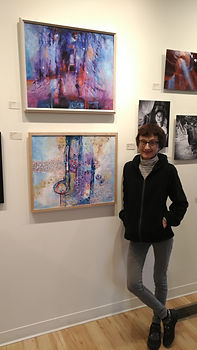 Cathy Fiorelli