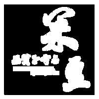 1-首頁-冞豆日誌-10.png