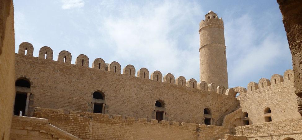 Medina_of_Sousse-1303234_edited_edited.jpg