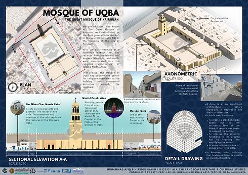 Mosque Uqba 3.png