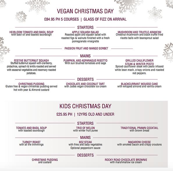 VEGAN AND KIDS CHRISTMAS DAY 2018.png