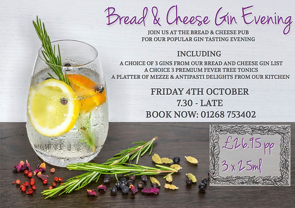 October Gin Evening 2019.jpg