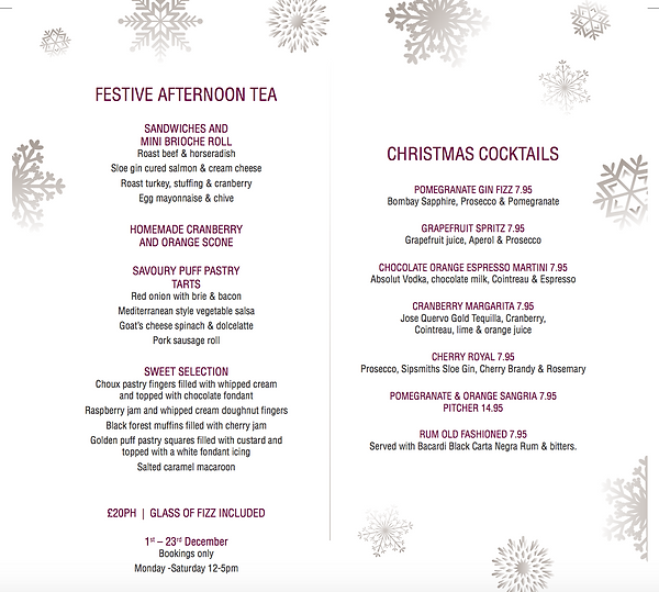 FESTIVE TEA AND COCKTAILS 2018.png