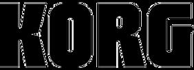 logo-korg-canada.png