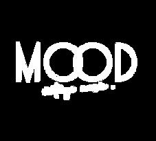MOOD BLANC.png
