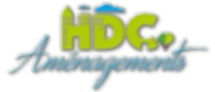logo-hdc-hd.png