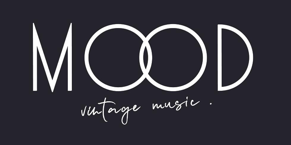 MOOD Vintage Music