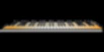 keyboard-153124__340.png