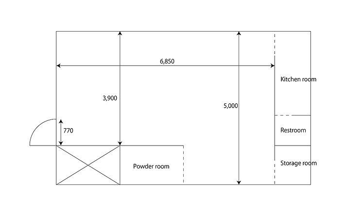 Wellstone 見取り図.jpg