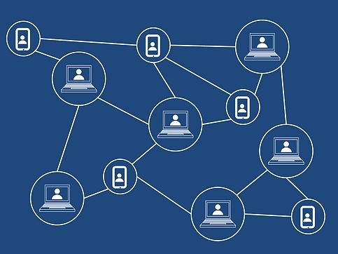 blockchain-3019120_1280.png