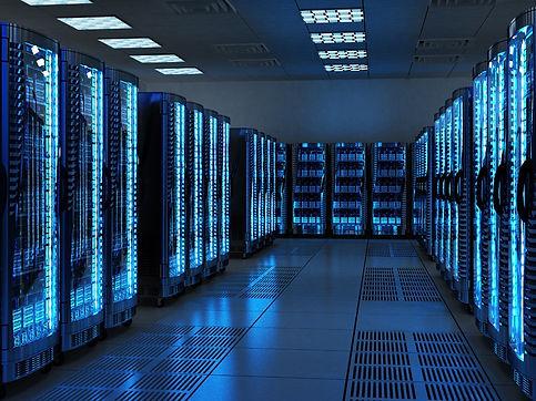 hpc-ai-servers.jpeg