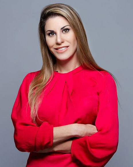 NicoleKanaris-web-3176+copy.jpg