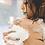 Thumbnail: Soaked CBD Shower Gel