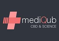 MediqubPNGQUB9.png