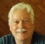 Greg Widick of Ace Plumbing Services