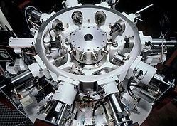 rotary-transfer-machine-1-500x500.jpg