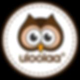 ULOOLA Logo - colour.png