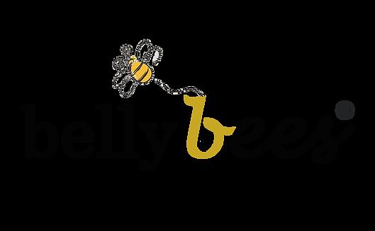 bees copy.png