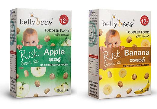 Toddler Snack.jpg