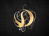 gold_foil_d.jpg