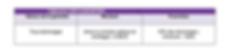 Capture d'écran 2020-05-31 à 19.12.02.pn