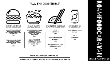 121 festival menu 2020.png