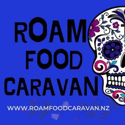 Roam Food Caravan Mexican sign.png