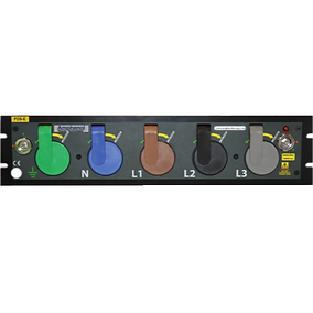 Genlok APH 500x500.png