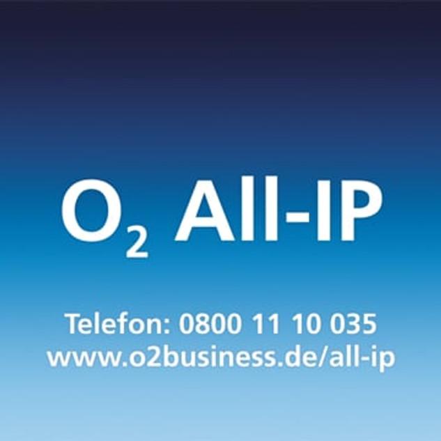 O2 ALL-IP