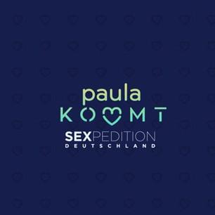 Paula kommt - Sexpedition Deutschland