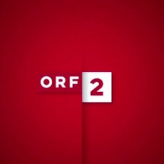 ORF2 Station-Ids