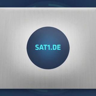 SAT.1.de