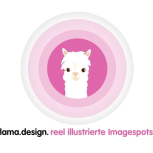 Reel illustrative Imagespots