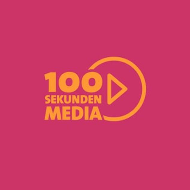 MEDIAPLUS - 100 Sekunden
